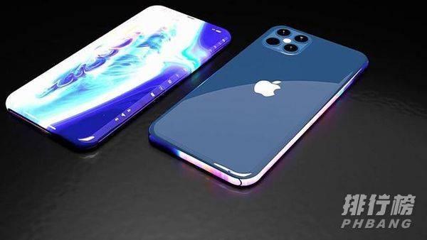 苹果13最新消息概念图_iphone13机模曝光图片