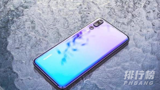 华为现在哪款手机性价比最高2020_华为手机哪一款性价比最高又便宜
