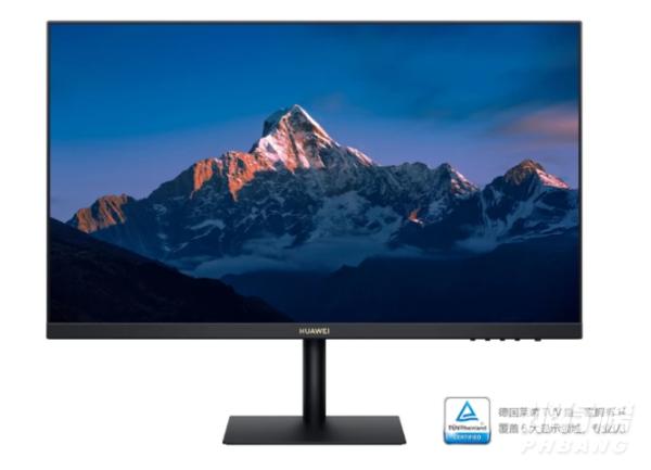 华为台式电脑官网报价_华为台式电脑的价格是多少