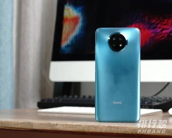 红米note9摄像头型号_红米note9摄像头是索尼的吗