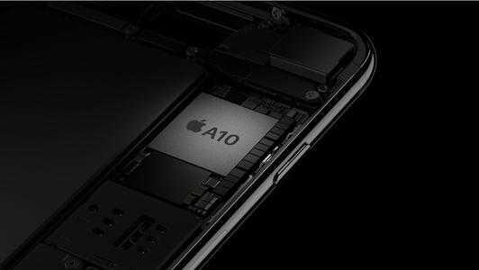 天玑800u相当于a几_天玑800u相当于苹果什么处理器