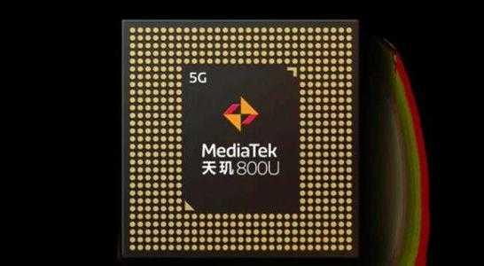 骁龙662、天玑800U和骁龙750G性能对比_性能差距有多大