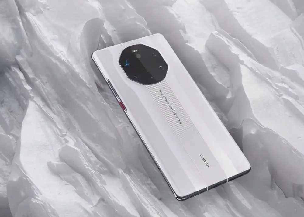 华为mate40rs保时捷和iphone12promax区别_华为mate40rs保时捷和iphone12promax对比