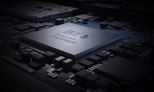 骁龙750g和麒麟960处理器对比_骁龙750g和麒麟960哪个好