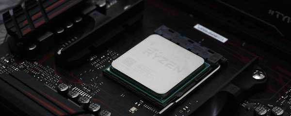 骁龙875、775G性能跑分_骁龙875、775G处理器跑分对比