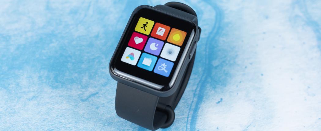 Redmi Watch开售时间_Redmi Watch开售价格