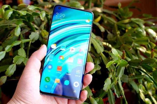 小米最值得入手的手机是哪款_小米最值得买的手机是哪一款2020