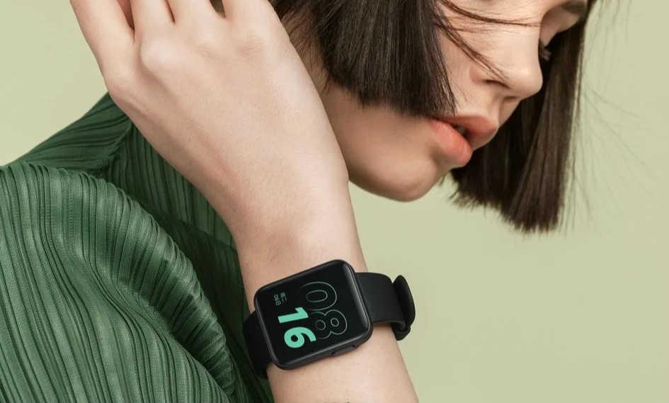 红米watch可以打电话吗_redmiwatch测评