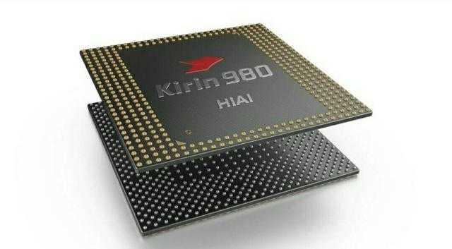 联发科天玑800和麒麟980哪个好_天玑800和麒麟980哪个好处理器好