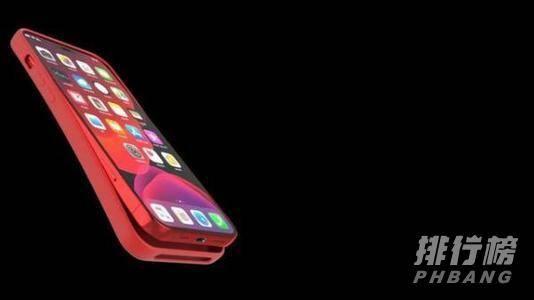 iPhone13和iPhone12的区别_iPhone13和iPhone12参数对比