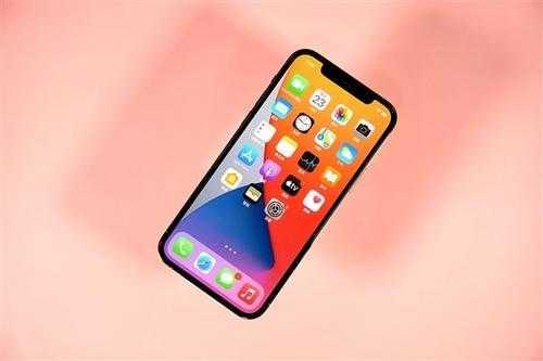 iphone12电池保养技巧_苹果12延续电池寿命的方法