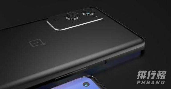 骁龙875的手机能卖多少_骁龙875手机预计价格