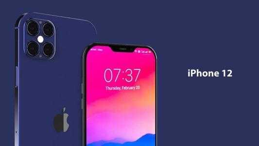 iphone12单手模式怎么开_iPhone12单手模式开关方法教程