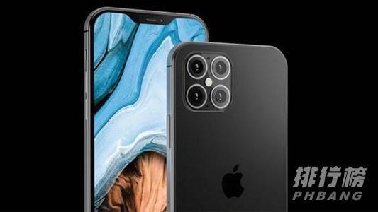 2020双十二最值得买的手机有哪些_双十二高性价比手机排行榜