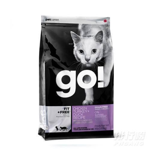 双十二猫粮推荐_2020双十二买什么猫粮有优惠