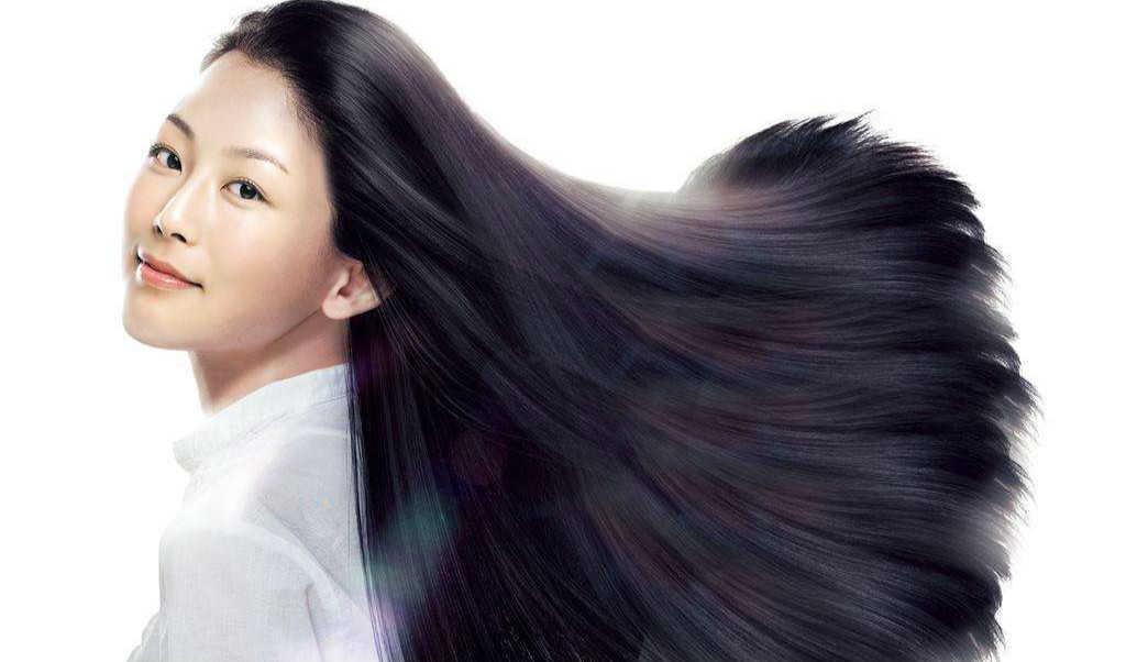 防脱发用什么洗发水效果好_防脱发洗发水排行榜