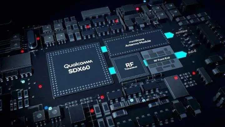 骁龙处理器性能排行榜2020年_目前高通骁龙处理器性能排行