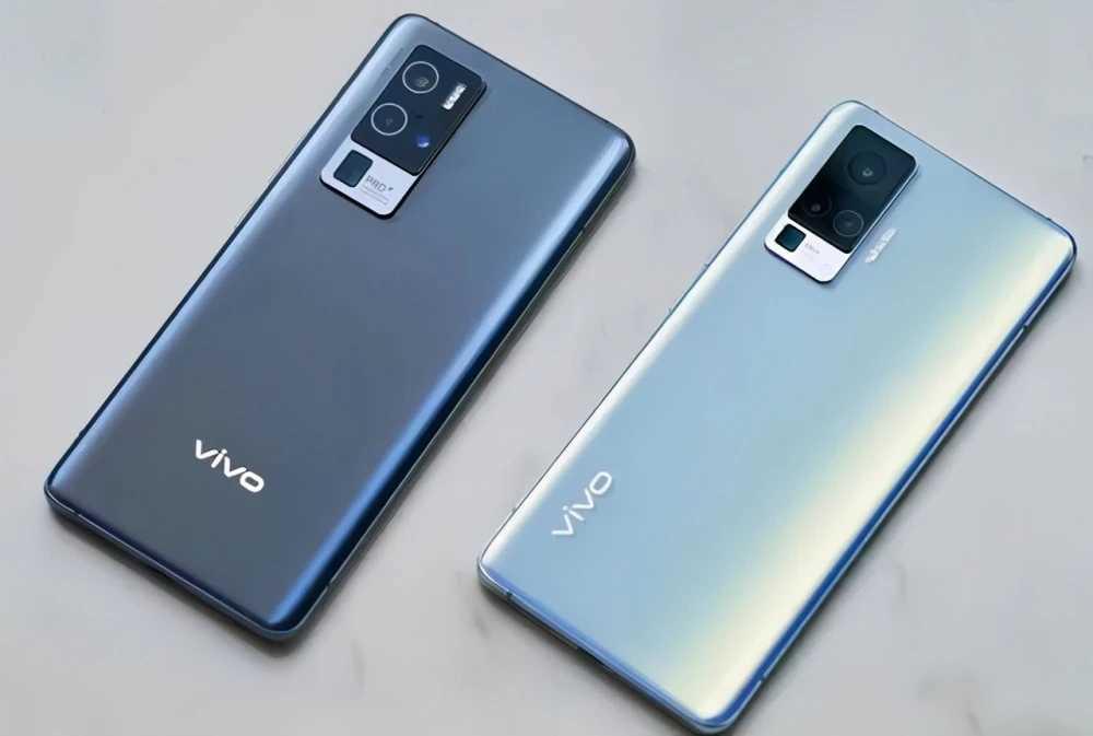 vivox60和opporeno5哪个值得等_vivox60和opporeno5哪个值得买