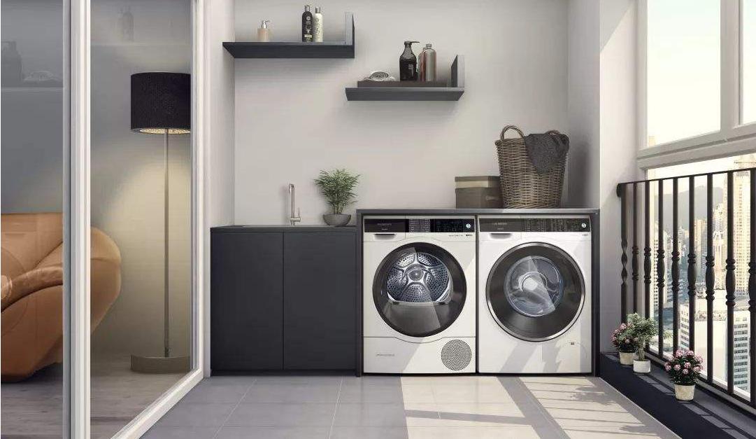 热泵干衣机什么牌子好_性价比高的热泵干衣机推荐