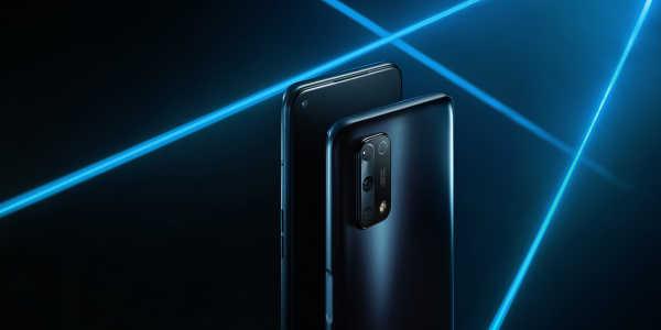 2020雙十二哪一款手機最值得買_12.12高性價比手機推薦