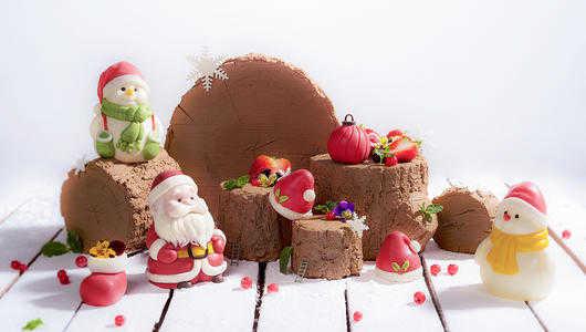 圣诞节送什么巧克力给女朋友_圣诞节送巧克力代表什么意思