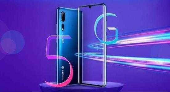 2020年双十二哪一款5G手机值得买_12.12高性价比5G手机排行榜