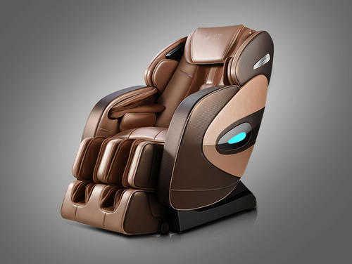 哪款按摩椅最适合老年人使用_适合老年人使用的按摩椅品牌
