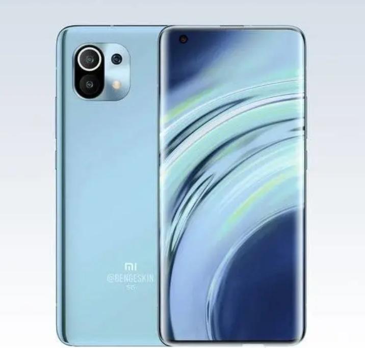 骁龙888的手机多少钱_骁龙888的手机哪款性价比最高