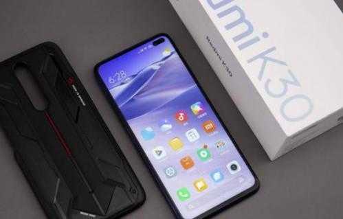 2020年双十二有哪些红米手机值得购买_12.12高性价比红米手机推荐