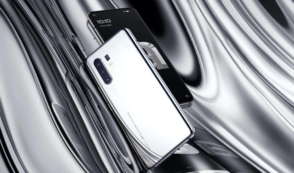 2020年双十二vivo手机会降价吗_有什么活动