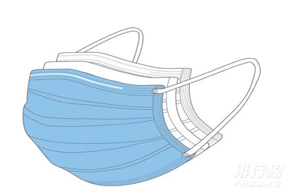 医用外科口罩十大排行榜_国内医用外科口罩哪个牌子好
