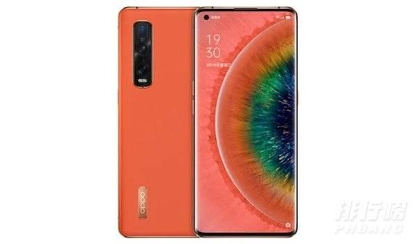 2020年最佳手机排行榜_2020年最好的拍照手机
