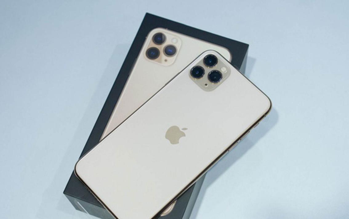 iphone11雙十二還會有優惠嗎_iphone11雙十二能便宜多少