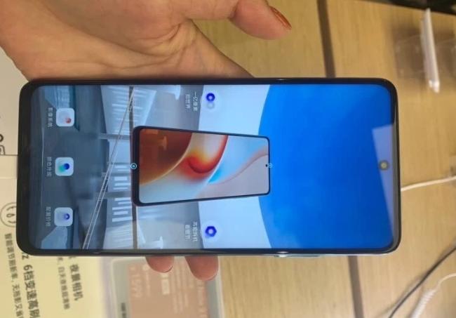 2020值得入手的千元手机推荐_2020值得入手的千元5g手机