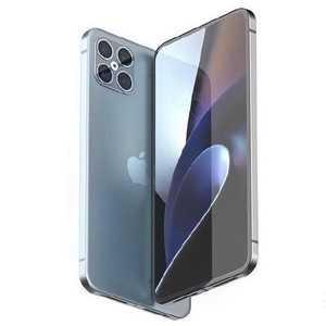 iphone13pro max参数_iphone13pro max详细配置参数