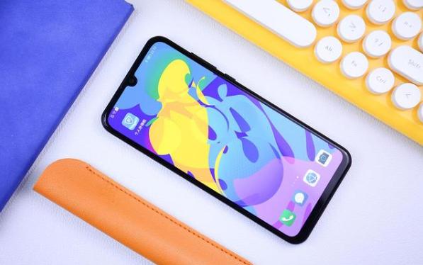 荣耀哪款手机性价比高最值得入手_荣耀手机性价比排行榜2020前十名