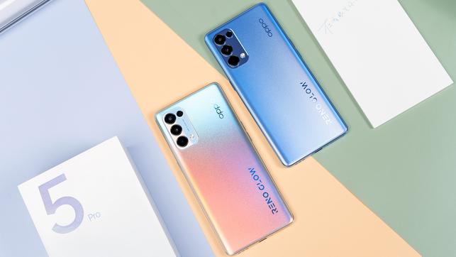 2020年年底最值得買的手機_2020年底最值得買的5g手機
