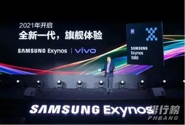 vivox60新系統_vivox60什麽系統