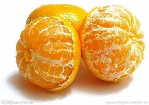 酸性水果都有哪些_酸性食物都有哪些水果