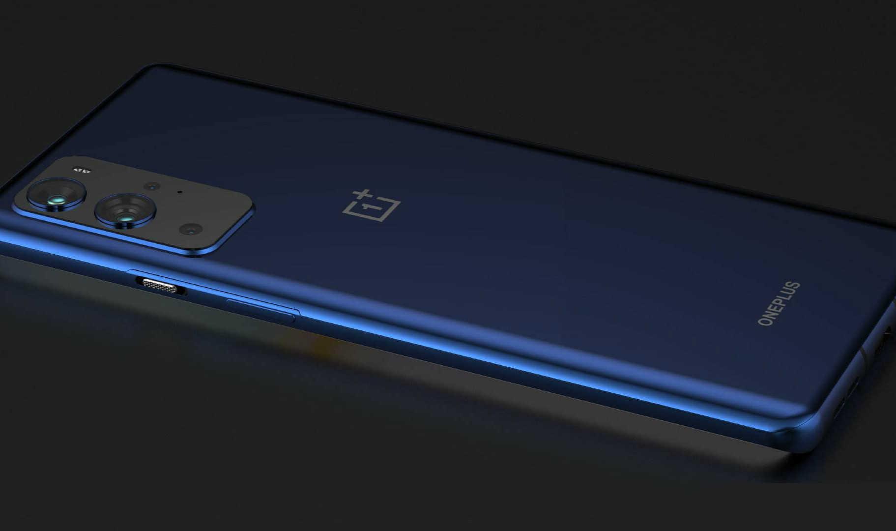 一加9是直屏幕吗_一加9手机是直屏还是曲屏