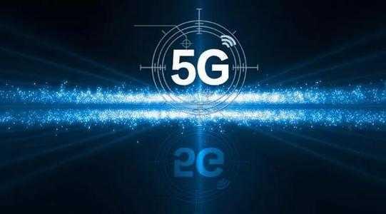 2020下半年值得入手的5g手机推荐_5g手机性价比排行榜