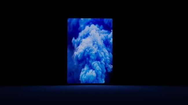 新款ipad mini 6什么时候上市的_苹果ipad mini 6什么时候上市的