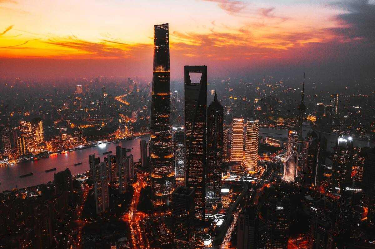 2020十大人口净流入城市_人口净流入城市排名2020