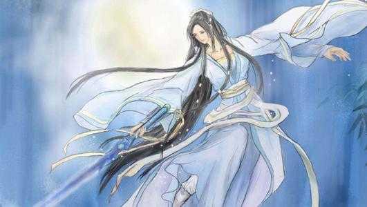 皇后的白月光另有其人讲了什么_皇后的白月光另有其人女主和谁在一起了