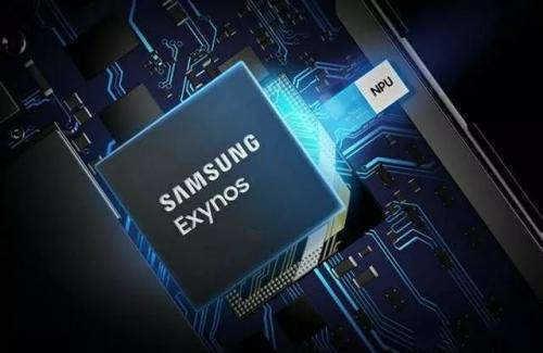 三星exynos1080处理器怎么样_三星exynos1080处理器跑分