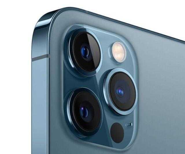 iphone13有没有无线充电_iphone13支持无线充电吗