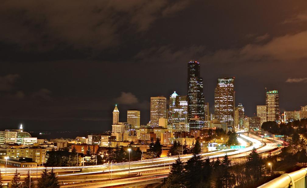 國大省會城市2020排名_國最富的大省會城市排名