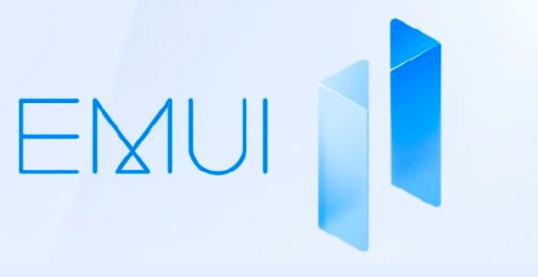 鸿蒙OS2.0和EMUI 11有什么不同?鸿蒙OS2.0和EMUI 11对比
