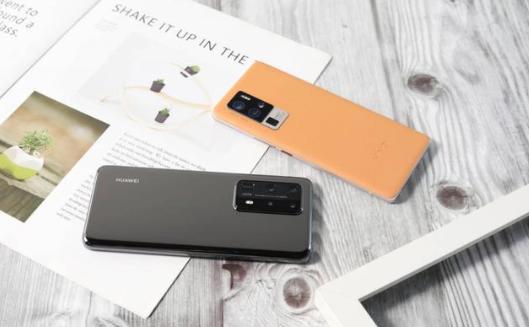 2020下半年旗舰手机排行榜_2020下半年最值得买的手机推荐