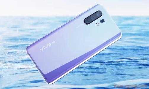 2020年3000元性价比高的手机_3000元手机排行榜前十名